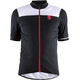 Craft Point Jersey Men Black/White
